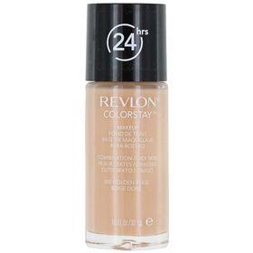 Revlon ColourStay Combo/Oil Make Up - Golden Beige