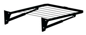 Casa - Mini Folding Frame