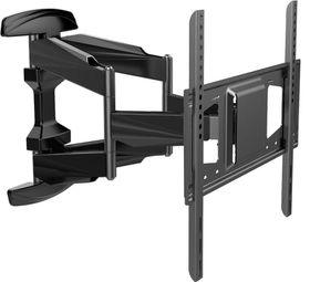 "Unimount Full Motion Bracket 37"" - 60"""