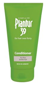 Plantur 39 Conditioner Fine & Brittle Hair - 150ml