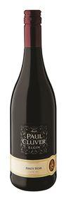 Paul Cluver - Pinot Noir - 6 x 750ml