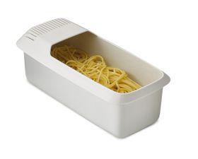 Joseph Joseph - M-Cuisine Microwave Pasta Cooker