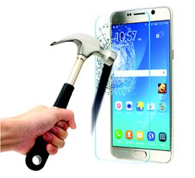 Energizer Tempered Glass for Galaxy Note 5