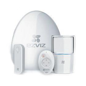 EZVIZ Wireless Alarm Starter Kit