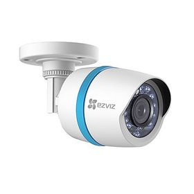 EZVIZ 1080P Bullet POE Camera for DVR Kit