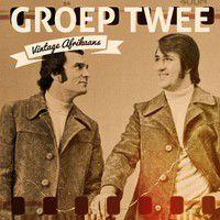 Groep Twee - Vintage Afrikaans (CD)