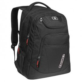 Ogio Tribune Backpack 36,9L - Black