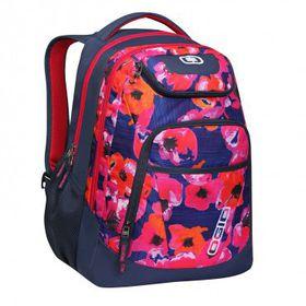 Ogio Tribune Backpack 36,9L - Multi Colour