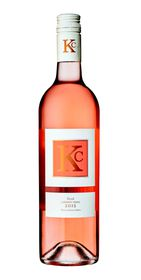 Klein Constantia - KC Rose - 6 x 750ml