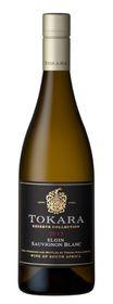 Tokara - Reserve Collection Sauvignon Blanc Elgin - (6x 750ml)