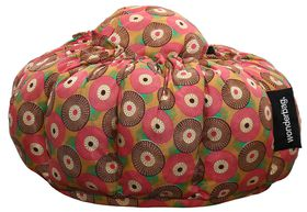 Wonderbag - Medium Traditional - Beige