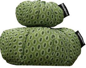 Wonderbag - Small & Large African Batik Bundle - Green