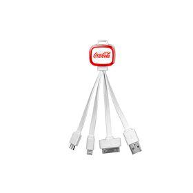 Mega Ad Multi Cable