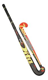 Dita EXA 700 Hockey Stick - 36.5""