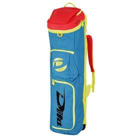 Dita Giant Stick Bag