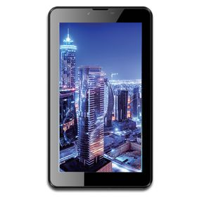 "Proline M700I Quad-Core 7"" 32GB 3G Android Tablet"