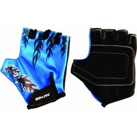 Surge Youth Cycling Gloves (Size:10)