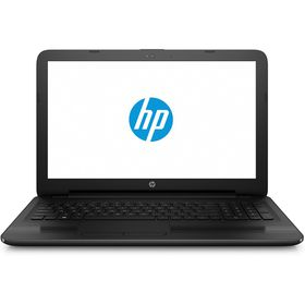 HP 250 G5 Core i5-6200U Notebook - Asteroid silver