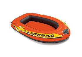 Intex - Pro 50 Boat Explorer