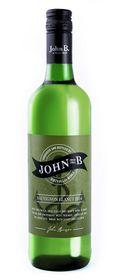 John B - Sauvignon Blanc - 750ml