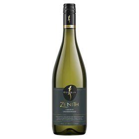 Kumala - Zenith Chenin Blanc Chardonnay - 750ml
