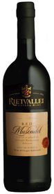 Rietvallei Estate - Red Muscadel - 750ml