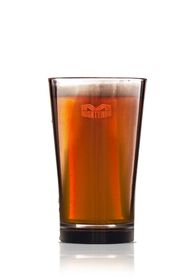 The Mighty Mug - Smart-Grip - Pint