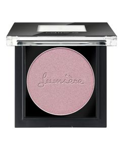 Catrice Pret-a-Lumiere Longlasting Eyeshadow - 050