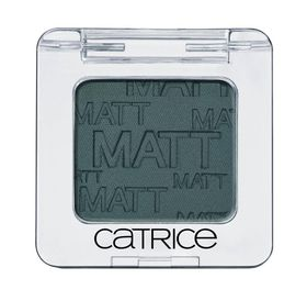 Catrice Absolute Eye Colour - 1000