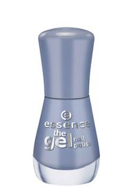 Essence The Gel Nail Polish - 80