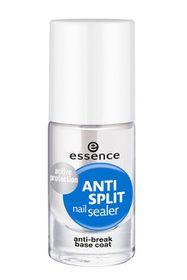 Essence Anti-Split Nail Sealer