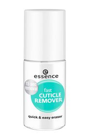 Essence Fast Cuticle Remover