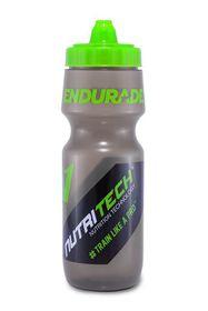 Nutritech Water Bottle - 750ml