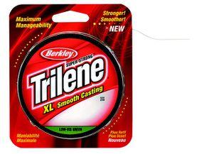 Berkley - Trilene Xl Line - XLFS14-15