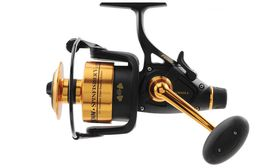 Penn - Spin fisher V Spinning Reels - SSV9500