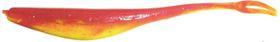 Berkley - Gulp Saltwater Jerk Shad Bait - GSJS5-CCH