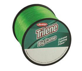 Berkley - Trilene Big Game Line - BGQS10C-22