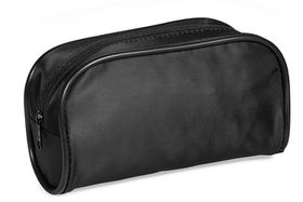 Creative Travel Isabella Cosmetic Bag - Black