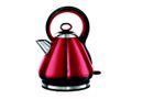 Russell Hobbs - Legacy Red Kettle