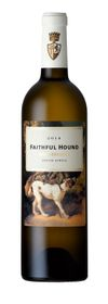 Mulderbosch - Faithful Hound White - 750ml