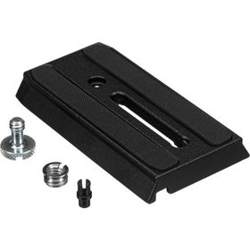Manfrotto 501PL Plate