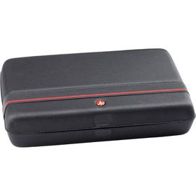 Manfrotto MVDD01CASE Case for Digital Director