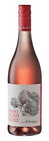 Bellingham Wines - Tree Series Berry Bush Rose (6 x 750ml)