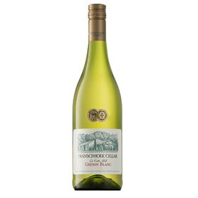 "Franschhoek Cellar Wines - ""La Cottee Mill"" Chenin Blanc - 6 x 750ml"