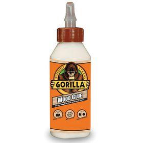 Gorilla - Wood Glue - 236ml