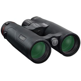 Bushnell 8 x 42 Legend M Roof Prism Open Bridge Binocular