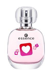 Essence Love Eau De Toilette - 30ml