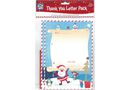 Creative Stationery Thank You Letter Pack