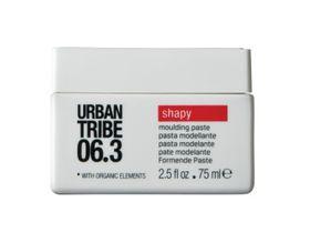 Urban Tribe Shapy - 100ml