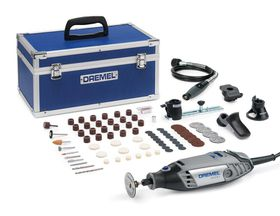 Dremel - 3000 5-Star Kit